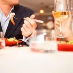5 Erros que podem destruir os seus encontros amorosos