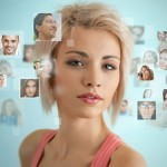 A arte de escolher a foto de perfil perfeita