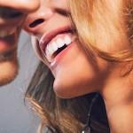 O que o impede de conhecer mulheres e conquistar?