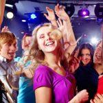 Sexo na discoteca – Como o conseguir