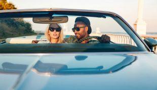 Será que sabe realmente como aproveitar o sexo no carro?
