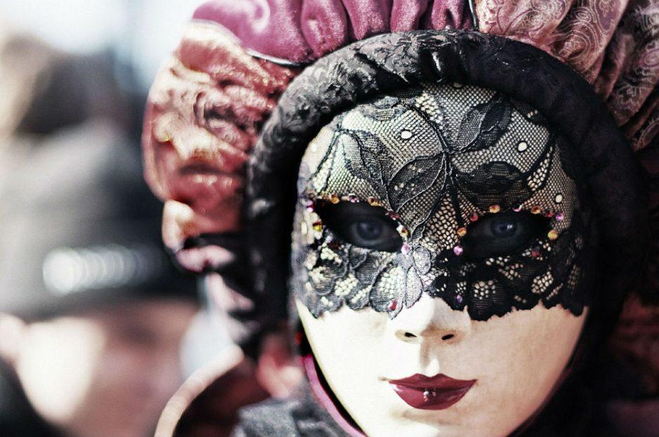 5 dicas para apimentar o carnaval