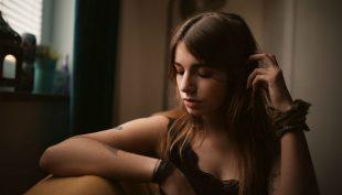 6 dicas para as mulheres divorciadas voltarem a aproveitar a vida