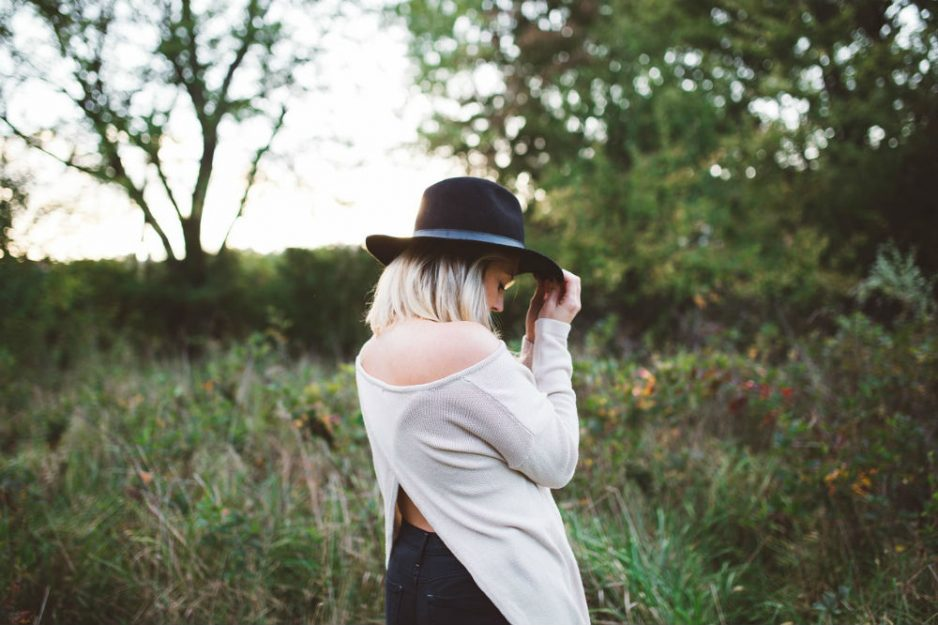 Coloque a timidez de lado com as nossas dicas de sexo para mulheres tímidas